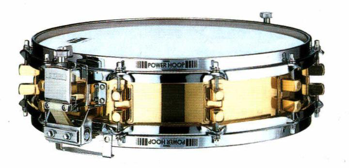 Yamaha Piccolo Snare Drum